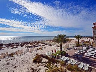 Beach Club B205 - Pensacola Beach vacation rentals
