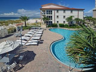 Beach Club B206 - Pensacola Beach vacation rentals