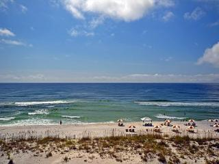 Beach Club B302 - Pensacola Beach vacation rentals
