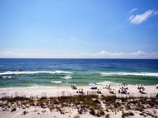 Beach Club B303 - Pensacola Beach vacation rentals