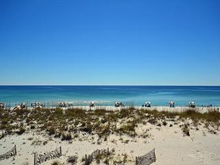 Beach Club A206 - Pensacola Beach vacation rentals