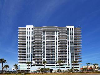 Emerald Dolphin 520 - Pensacola Beach vacation rentals