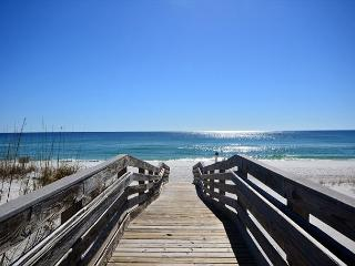 Emerald Isle 1203 - Pensacola Beach vacation rentals