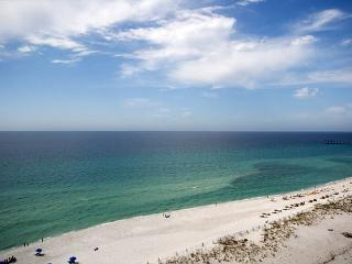 Emerald Isle 1204 - Pensacola Beach vacation rentals