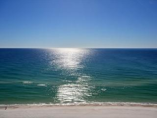 Emerald Isle 1707 - Pensacola Beach vacation rentals