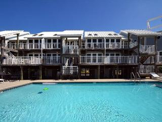 La Bahia 124 - Pensacola Beach vacation rentals