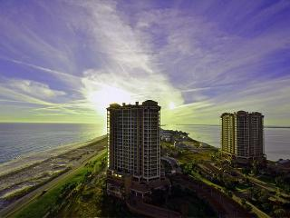 Portofino 1804 Tower 3 - Pensacola Beach vacation rentals