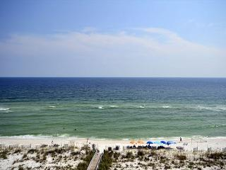 Regency Towers West 508 - Pensacola Beach vacation rentals