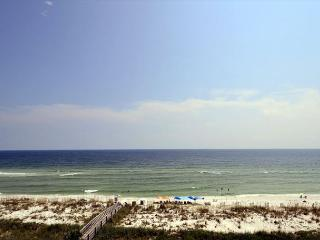 Regency Towers West 602 - Pensacola Beach vacation rentals