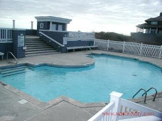 @ The Beach - Surf City vacation rentals