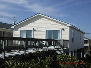 Abaco - Surf City vacation rentals