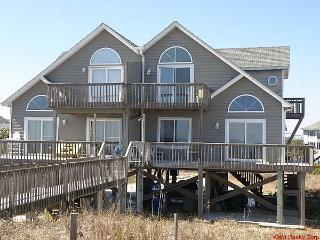 Acland - Surf City vacation rentals