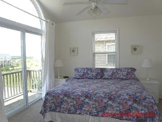 Allure - Surf City vacation rentals