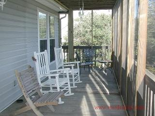 Aquarium - Surf City vacation rentals