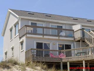 Blue Whale Watch - Surf City vacation rentals