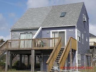 Brown Pelican - Surf City vacation rentals
