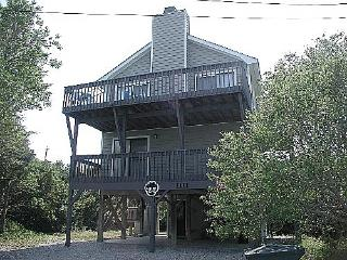 Callie's Pause - Surf City vacation rentals