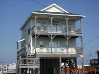 Changes in Attitudes - Surf City vacation rentals