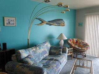 Dolphin Watch - Surf City vacation rentals