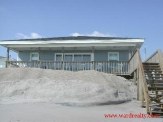 Dot's Spot - Surf City vacation rentals