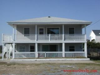Dulce's Inn - Surf City vacation rentals