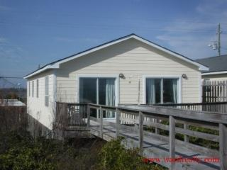 Eleuthera - Surf City vacation rentals