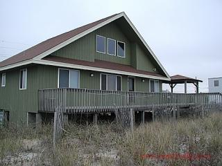 Sea Hawk - Surf City vacation rentals