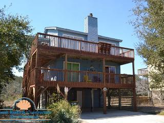 Misty Blue 502 - Corolla vacation rentals