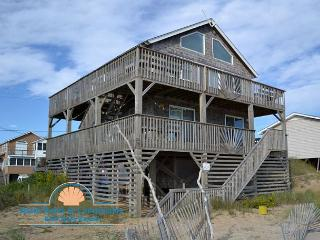 Station Four 23 - Kitty Hawk vacation rentals