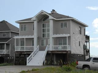 A Dream Vacation - Nags Head vacation rentals