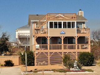 A Pelican's View - Nags Head vacation rentals