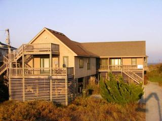 A Perfect Vacation - Nags Head vacation rentals