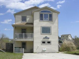 A Summer Daze - Nags Head vacation rentals
