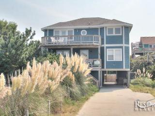 Addicted To Duck - Nags Head vacation rentals