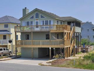 King's Castle - Nags Head vacation rentals