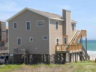 Amber Dawn - Nags Head vacation rentals