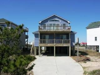 At The Ocean - Nags Head vacation rentals
