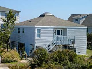 Jewel By The Sea - Nags Head vacation rentals