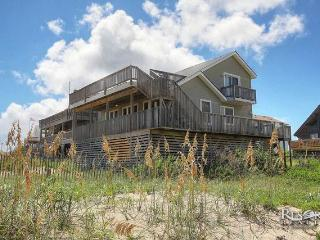 Avalon - Nags Head vacation rentals