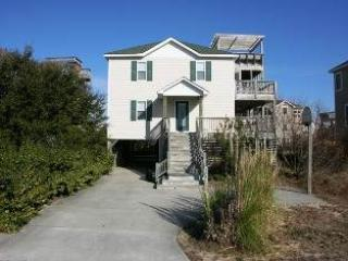 Beach Fever - Nags Head vacation rentals