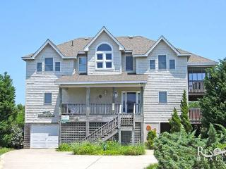 Better Days - Nags Head vacation rentals