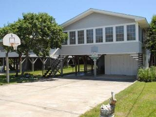 Blankenship - Nags Head vacation rentals