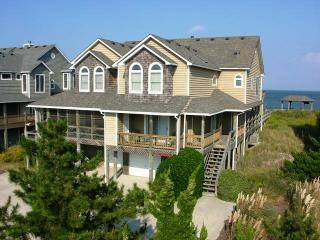 Bobbie's Bungalow - Nags Head vacation rentals