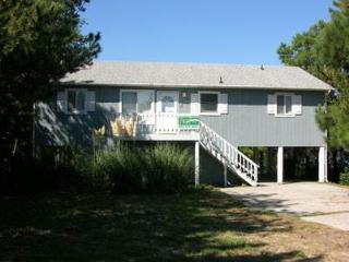 Bohannon - Nags Head vacation rentals