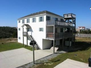 Boss's Playhouse - Nags Head vacation rentals