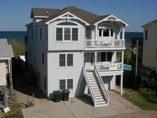 Breakaway - Nags Head vacation rentals