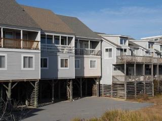 Turtle Watch - Nags Head vacation rentals