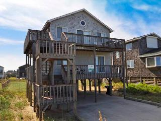 Bruce/Edwards - Nags Head vacation rentals