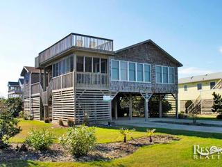 Buttons By The Beach - Nags Head vacation rentals