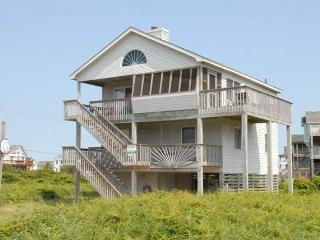 C'est Sea Bon - Nags Head vacation rentals